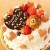 【ショコラ】 バレンタインギフト 1 『プチギフト』など