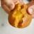 フィナンシエで水様化卵白を使うべきか。