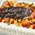 【ウェディング】 ウェディングケーキ