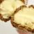 【プロのパティシエレシピ】『クレームパティシエール(カスタードクリーム)』を公開しました。