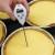 チーズケーキ ミディアムレアの中心温度