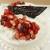 ホールケーキは、ご注文後にフルーツを飾りたい。