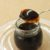 コーヒー好きの為のコーヒーゼリー『キリマンジャロ』