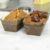 【検索から勝手に回答】パウンドケーキの薄力粉は 粗蛋白が多いとしっとりする?
