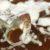 フィナンシェの焦がしバター(ブールノワゼット)の作り方