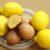 レモンケーキを語らせてください。『リモーネ シチリアーノ』