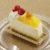 【プロレシピ】『フロマージュクリュ(レアチーズ)』のレシピを公開しました。