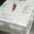 【質問・回答】ケーキ箱の外側に保冷剤の効果