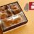 【オンラインショップ限定】送料無料の和栗のパウンドケーキアソート