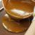 【プロのパティシエレシピ】『キャラメル バニーユ(バニラ)』を公開しました。