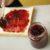 瓶詰めジャムをコンベクションオーブンで殺菌できる? 1