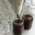 瓶詰めジャムをコンベクションオーブンで殺菌できる? 2
