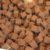 【プロのパティシエレシピ】『ルグラン ショコラ(生チョコレート)』を公開しました。